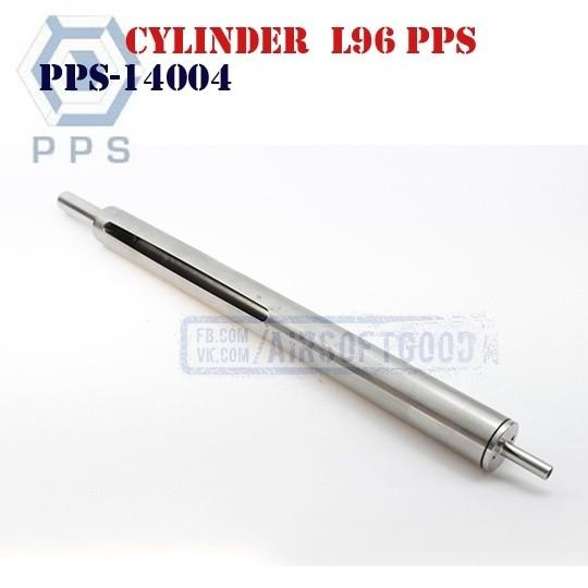 Цилиндр L96 PPS (PPS-14004)
