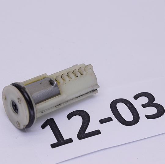 Поршень G18C Piston AEP CYMA CM.030