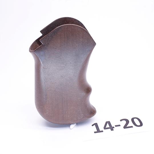 Пистолетная Рукоять Thompson Pistol Grip M1A1 CYMA CM.0