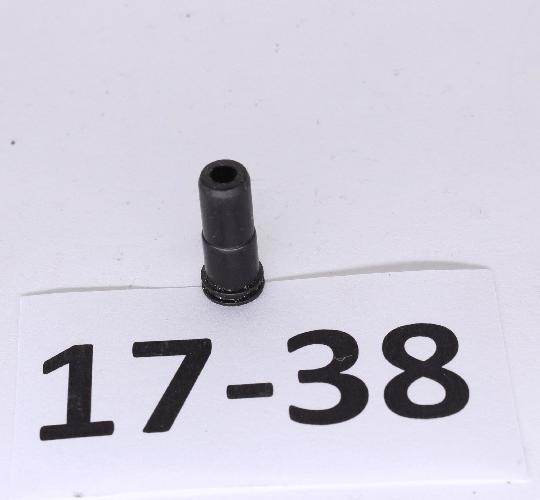 Nozzle M4 с уплотнительным кольцом 20.5мм Classic Army (новый)