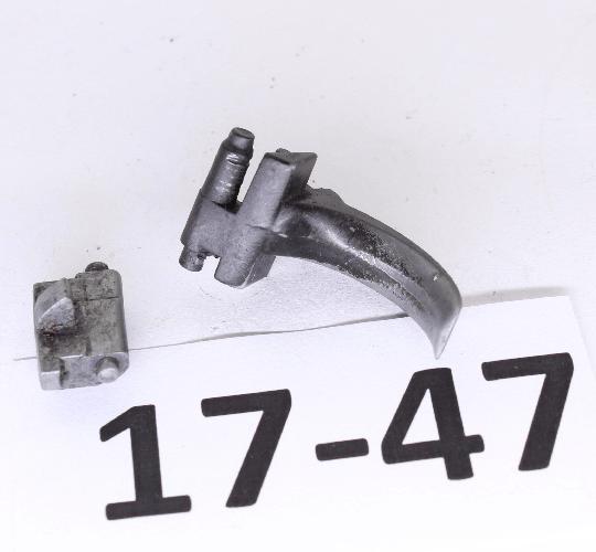 Trigger AK CYMA HY-109