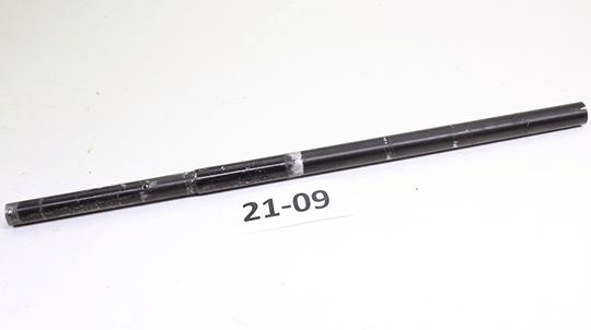 Ствол внешний АК-47 CYMA CM.028