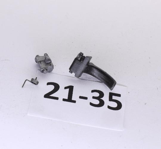 Спусковой крючок АК LONEX GB-01-43