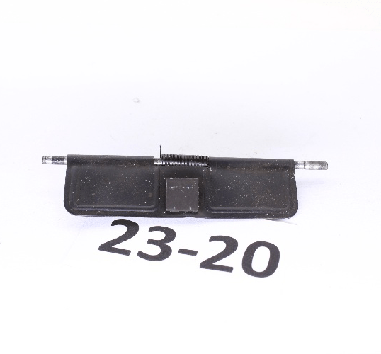 Dust Cover M4 Classic Army