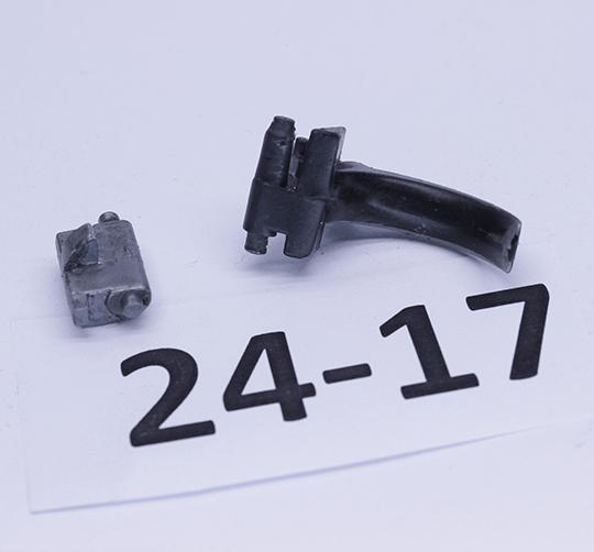 Спусковой крючок АК Trigger CYMA HY-109 CM.045