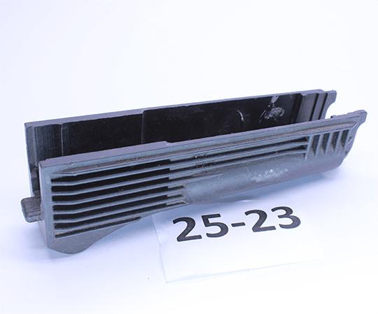 Цевье АК-74 CYMA CM.031