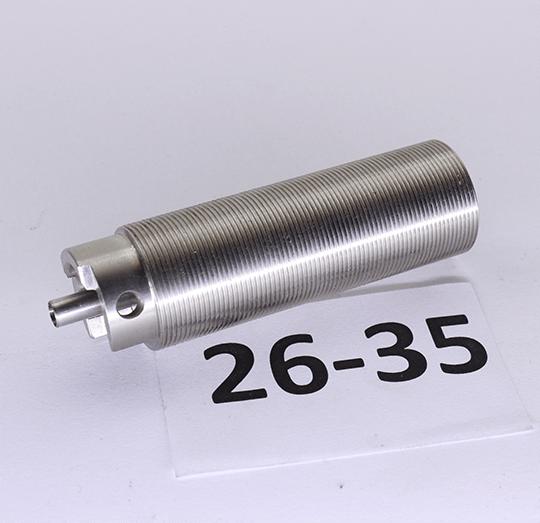 Набор цилиндра с головой Ver.3 CNC SHS QG-0020