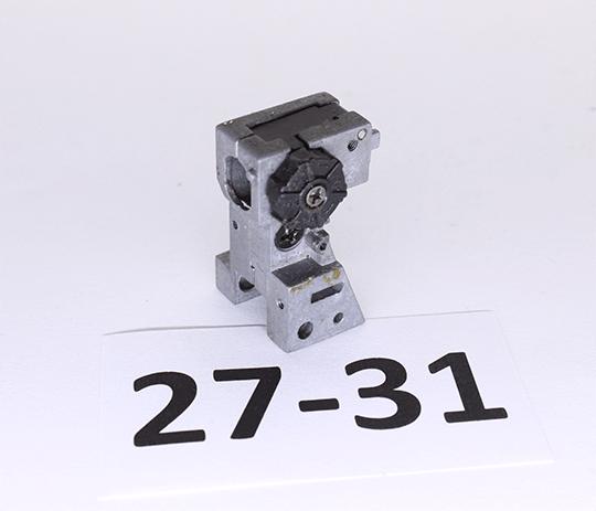 Камера Hop-UP AEP G18C CYMA CM.030