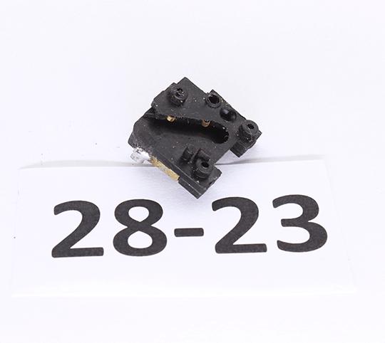 Коннектор Аккумулятора AEP G18C CYMA CM.030