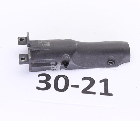 Деталь M14 CYMA CM.032A