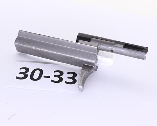 Затворная рама АК-47 EBB CYMA CM.046