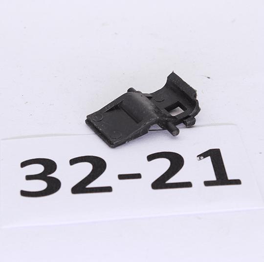 Сбросник аккумулятора AEP G18C CYMA CM.030