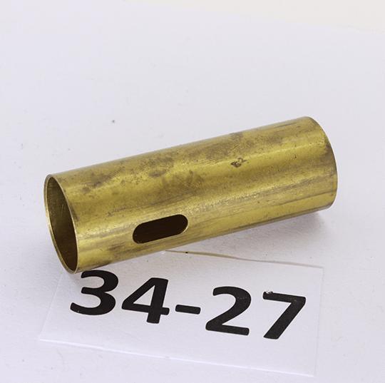 Цилиндр латунный Type-3 CYMA CM.035