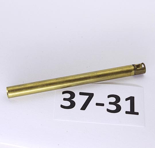 Внутренний стволик AEP G18C CYMA CM.030