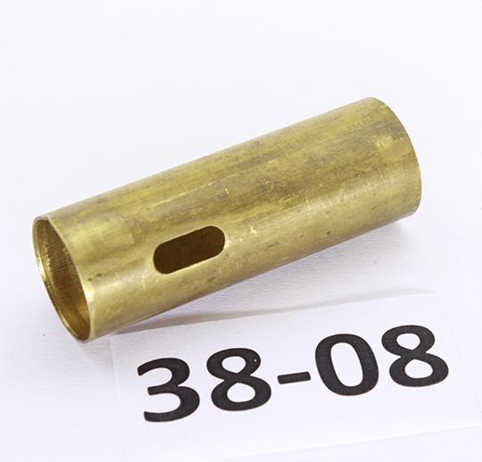 Латунный цилиндр Type-3 D-boys RK-01