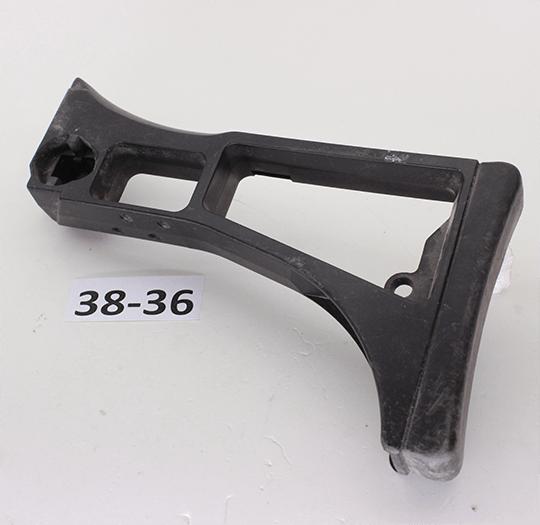 Приклад Stock G36 CYMA CM.003