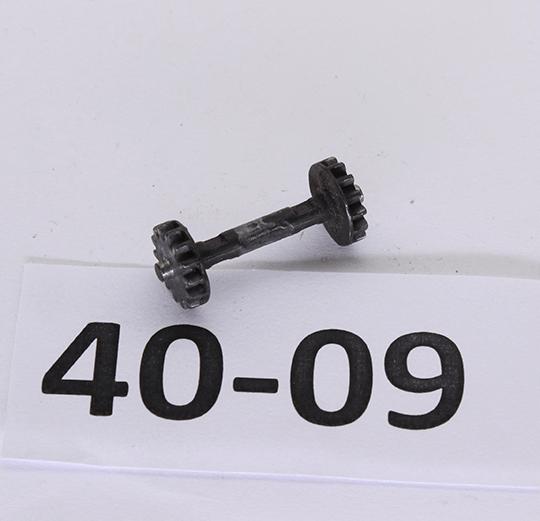 Gear Fire Selector G36 CYMA CM.003