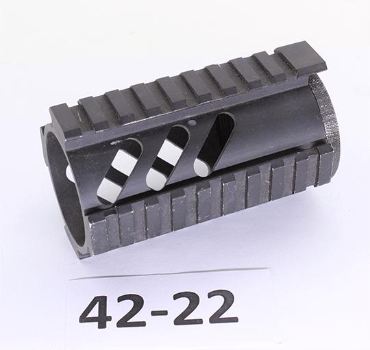 Handguard M4 Shorty AGM