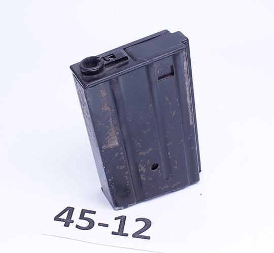 Магазин бункерный короткий М16 М4 AGM
