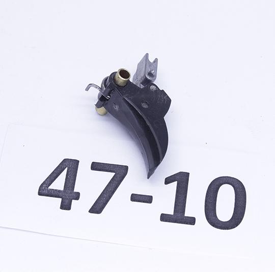 Trigger AEP G18C CYMA CM.030