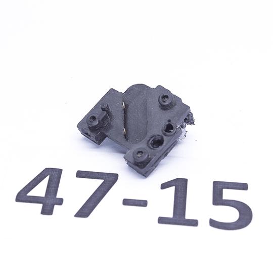Контактная аккумулятора AEP G18C CYMA CM.030
