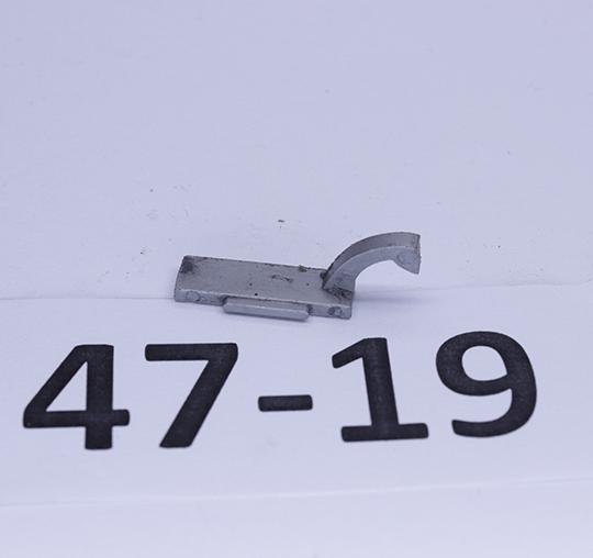 Anti-Reversal Latch AEP G18C CYMA CM.030