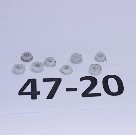 Tappet Plate AEP G18C CYMA CM.030