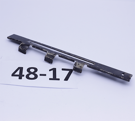Стяжная пластина Gearbox AK CYMA CM.048