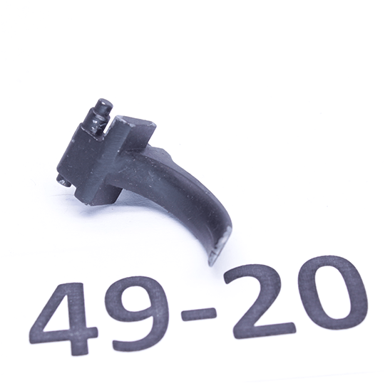 Спусковой крючок АК Trigger  LONEX GB-01-43