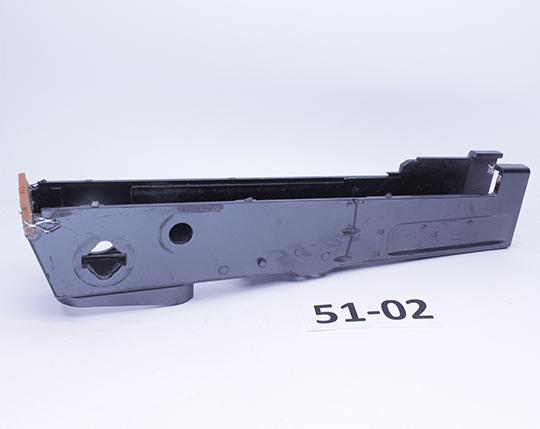 Ствольная коробка АКС-47 Receiver CYMA CM.028S