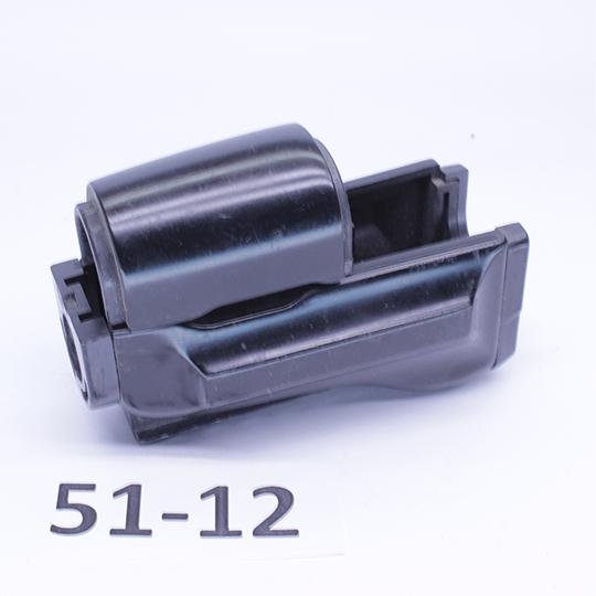 Цевье АК-47 Beta Handguard Jing Gong