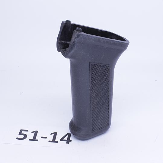 Рукоять АК Pistol Grip CYMA CM.045
