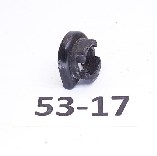 Фиксатор газовой трубы Gas Tube AK CYMA CM.048
