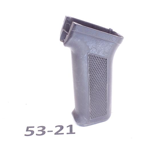Пистолетная рукоять АК Pistol Grip CYMA CM.040