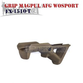 Angled-Fore-Grip-MAGPUL-AFG-TAN-WoSporT-EX-1510-T.jpg