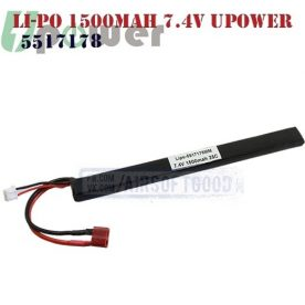 Battery-Li-Po-1500mAh-7.4V-UPOWER-5517178.jpg