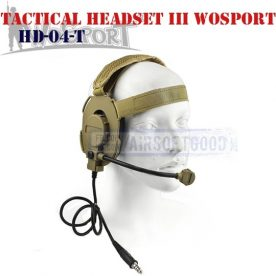 Bowman-Elite-III-Headset-TAN-WoSporT-HD-04-T.jpg