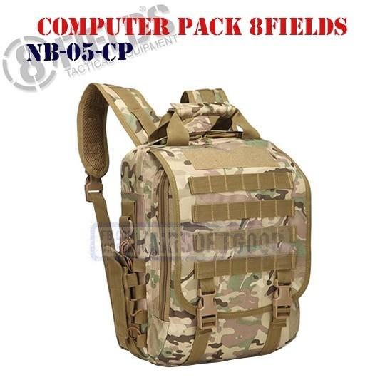 Computer Pack MULTICAM 8FIELDS (NB-05-CP)