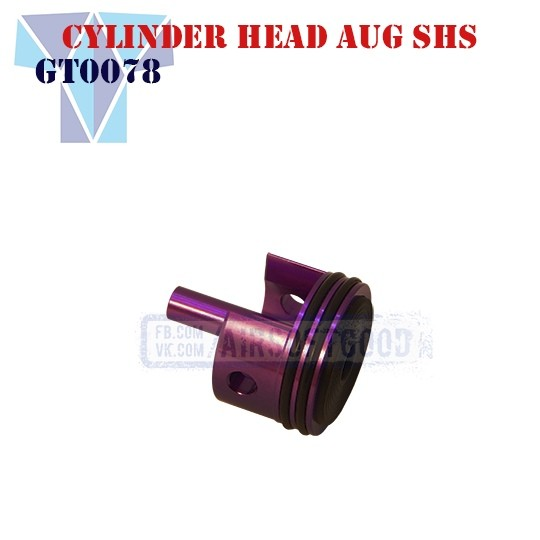 Cylinder Head AUG Aluminum SHS (GT0078)