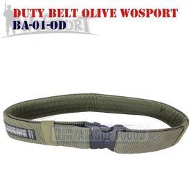 Duty-Belt-Olive-WoSporT-BA-01-OD.jpg