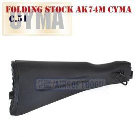 Folding-Stock-AK74M-CYMA-C.51.jpg
