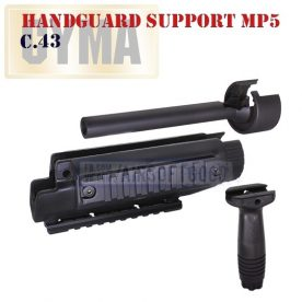 Hanguard-Support-MP5-CYMA-C.43.jpg