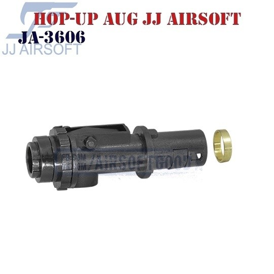 Hop-UP AUG JJ Airsoft (JA-3606)