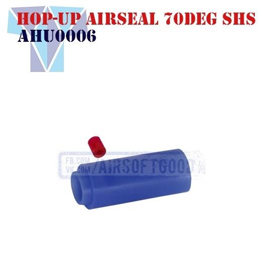 Hop-UP AirSeal 70deg SHS (AHU0006)