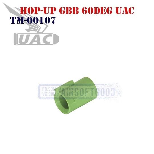 Hop-UP GBB 60deg UAC (TM-00107)