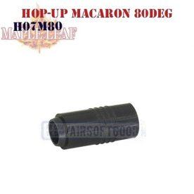 Hop-UP-Macaron-80deg-Maple-Leaf-H07S80.jpg