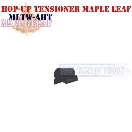 Nub Hop-UP Tensioner Ω Maple Leaf (MLTW-AHT)