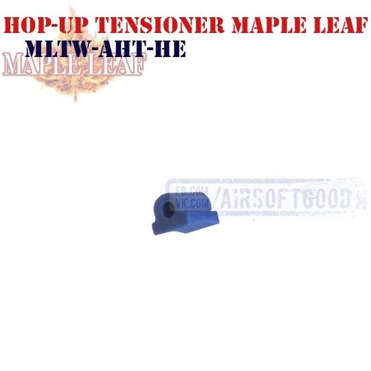 Hop-UP Tensioner Maple Leaf (MLTW-AHT-HE)