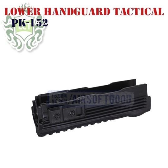 Lower Handguard Tactical RIS AK LCT (PK-152)