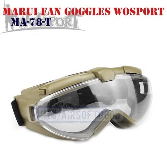 MARUI-Fan-Ventilated-Goggles-DE-WoSporT-MA-78-T.jpg